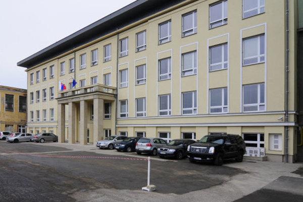 Prešovská univerzita Prešov.