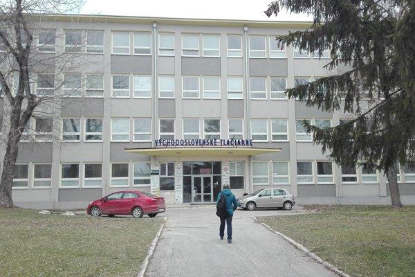 GPS súradnice 48.728632, 21.240241 patria sídlu redakcie Korzár na Letnej 47 v Košiciach.