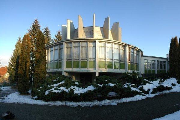 Hvezdáreň a planetárium v Prešove prinesú v sobotu o 11.00 hod. program Ariadnina čelenka.