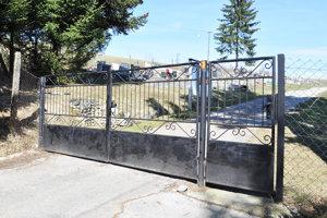 Párničania chcú revitalizovať cintorín.