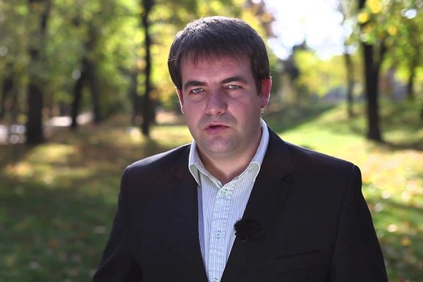Rastislav Mráz