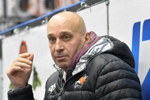 Povedie Miroslav Chudý Duklu aj vďalšej sezóne?