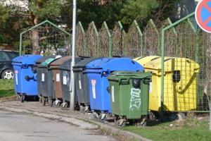 Levičania najviac dlhujú na dani z nehnuteľnosti, nasledujú poplatky za odpad.