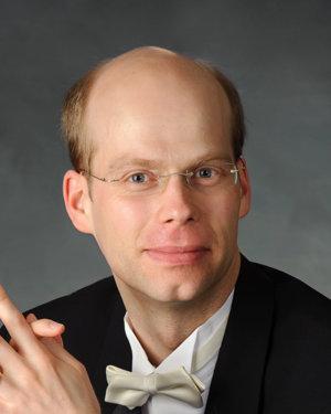 Jens Korndörfer.