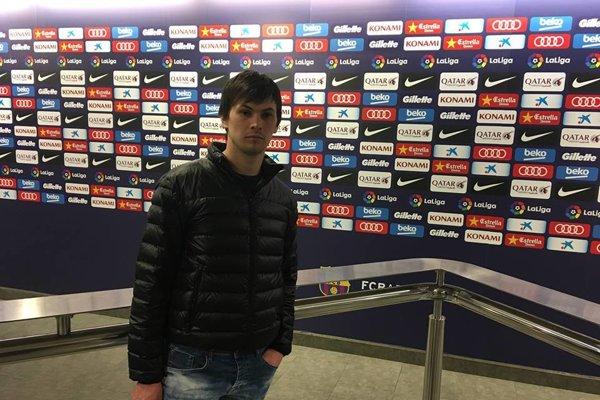Tomáš Benkó pochoval svojich. Rodákom strelil štyri góly.