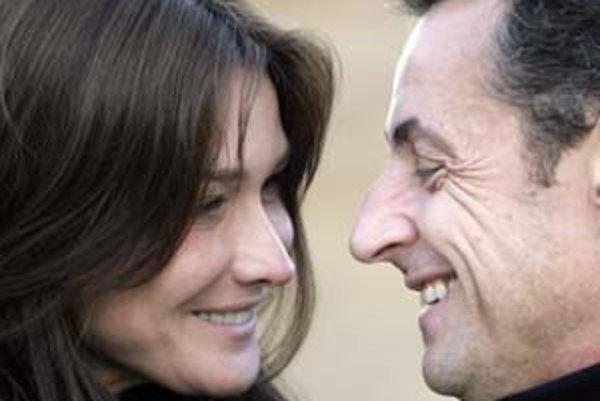 Muž a žena?
