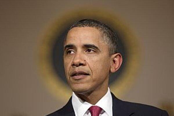 Čo možno od Baracka Obamu očakávať?