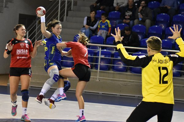 Medzi Michalovcami aŠaľou panuje už roky veľká rivalita.
