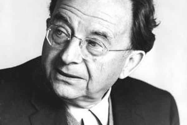 Fromm v roku 1970. Vo svojich 70 rokoch si užíval slávu, využil ju na šírenie psychoanalýzyv Mexiku.