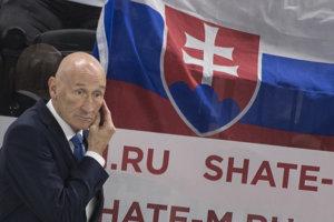 Slovensko nepostúpilo na MS v Dánsku do štvrťfinále.