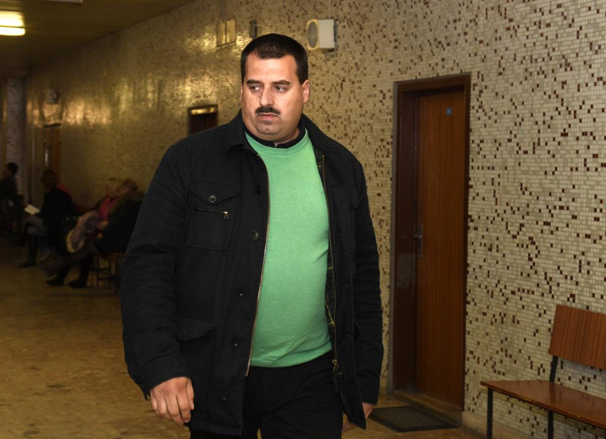 Branislava Pašku obvinili pre nákup ultrazvukov - kosice.korzar.sme.sk 596cba946e