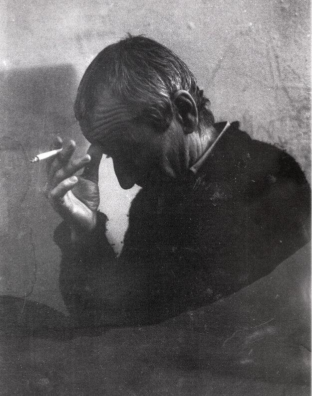 Rudolf Sloboda.