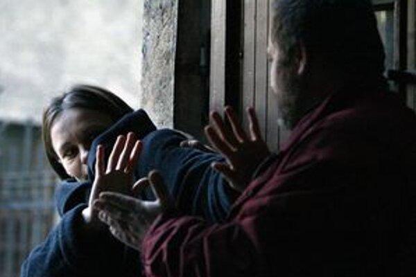 Existujú až štyri typy násilníkov, niektorí si uspokoja túžby, iní si vybíjajú zlosť.