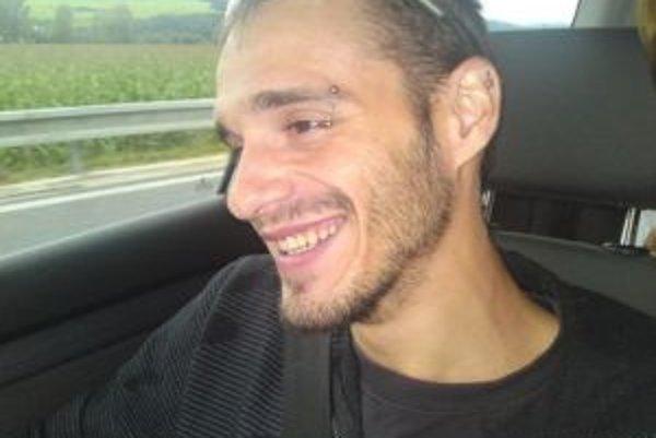 Obvinený z dvojnásobnej vraždy je Španiel Juan Solero Oltra.