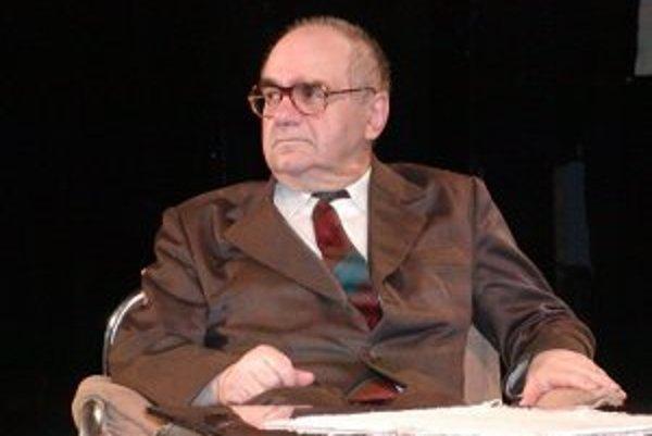 Ján Lenčo