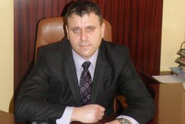 Ján Sága