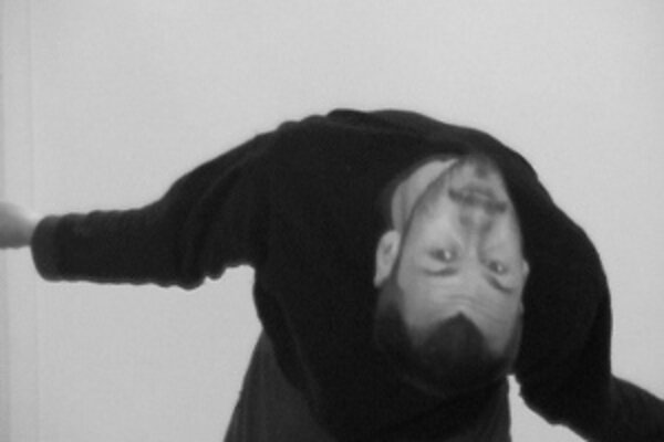 Peter Šavel. V tanečnom sóle, ktoré uvedie na Stanici.