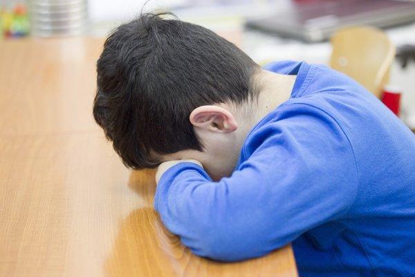 Deti sú v zápale hry často neopatrné. Rodičov náprava škody môže výjsť draho.