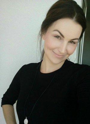 Gabriela Salvet zostala po incidente bez práce.
