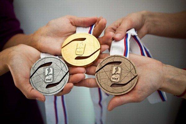 Oravskí športovci sú úspešní aj na svetovom fóre.
