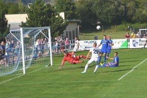 V Beluši sa opäť bude hrať tretia liga.