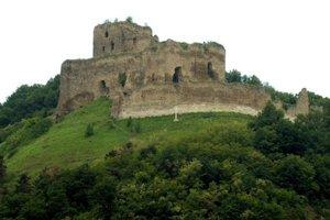V rámci Kapušianskeho hradného leta prinesú v sobotu o 15.00 na Kapušianskom hrade rozprávku v podaní Divadla Na doske.