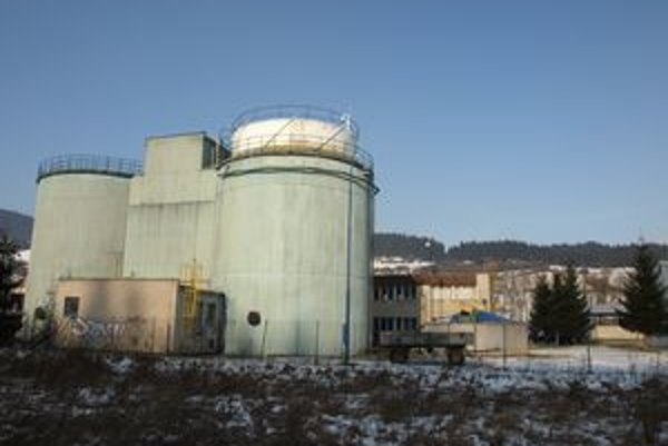 Najekonomickejším riešením odkanalizovania Studenej doliny by bolo napojenie na čistiareň odpadových vôd v Nižnej.