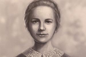 Najnovšou slovenskou blahoslavenou sa v sobotu stane Anna Kolesárová. Na konci Druhej svetovej vojny ju pri pokuse o znásilnenie zastrelil sovietsky vojak.