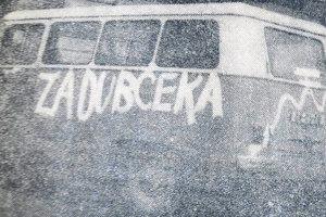 Ľudia verili Dubčekovi a Svobodovi.