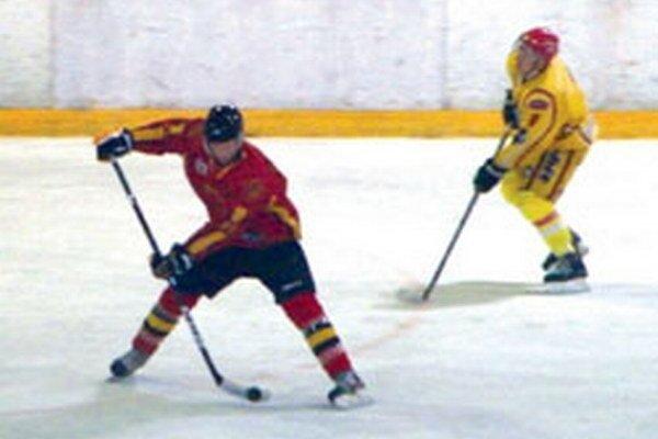 Topoľčany v dvoch prípravných domácich zápasoch vyhrali.