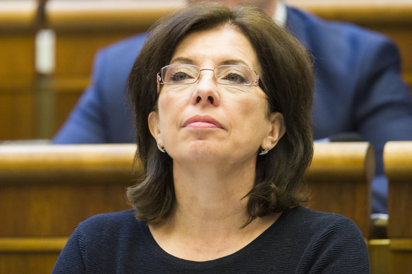 Anna Zemanová