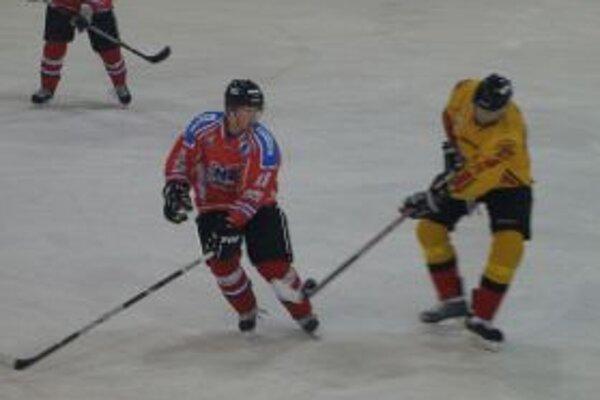 Topoľčany nestačili na Liptovský Mikuláš a prehrali aj v Prešove.