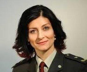Jana Balogová