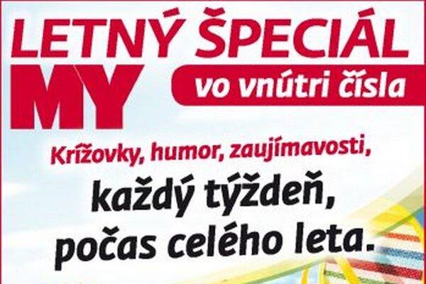 MY Turčianske noviny vychádzajú už v utorok.