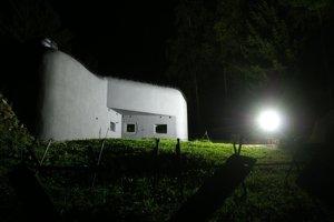 Akcia Svetlá nad bunkrami pripomína mobilizáciu z roku 1938.