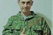 Bývalý ruský výsadkár Denis Riauzov vedie výcvikové stredisko, ktoré využívali aj Noční vlci bojujúci na Ukrajine.