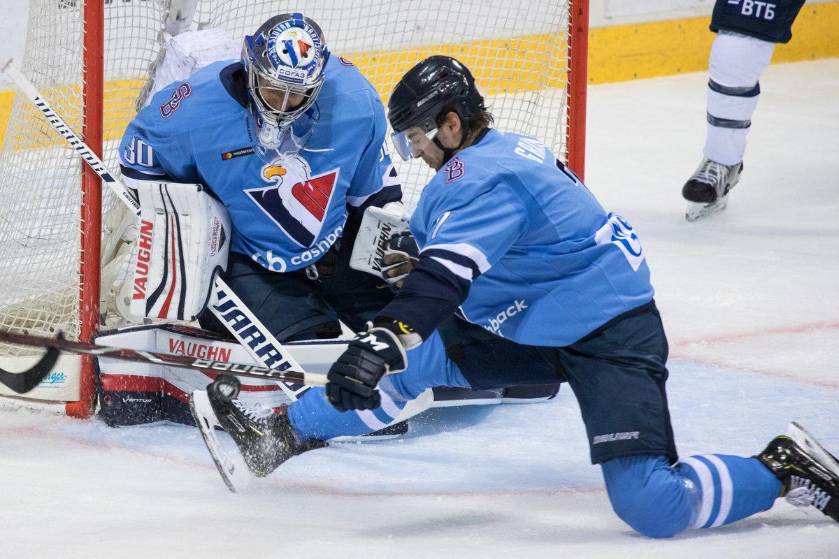 f680115d3cb72 ONLINE: Astana - Slovan Bratislava (KHL 2018/2019) - Šport SME