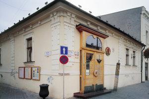 Bábkové divadlo Košice uvedie rozprávku Ako sa ťahá repka o 9.00 hod.
