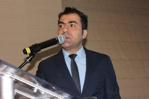 Ghadir POURHASHEM – Senior Researcher in Intelligent Transport Systems, Iran