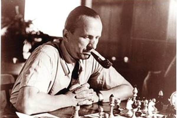 Miroslav Škrovina