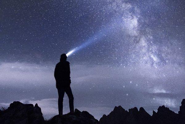 Na vesmír sa odteraz budeme pozerať inak.