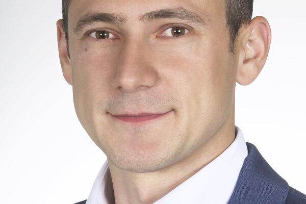 Tomáš Grešner