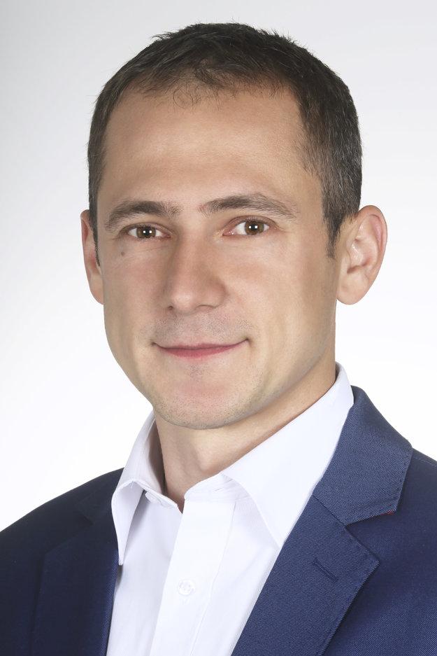 Objednávateľ: Tomáš Grešner, Bojnice; Dodávateľ: Petit Press IČO 35790253
