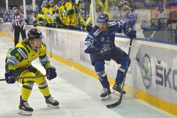 Simon Karlsson.