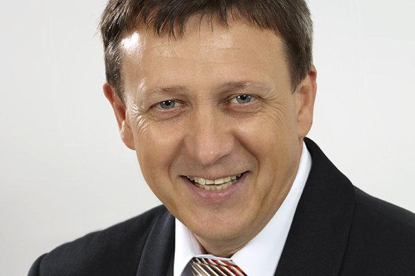 Branislav Grimm.