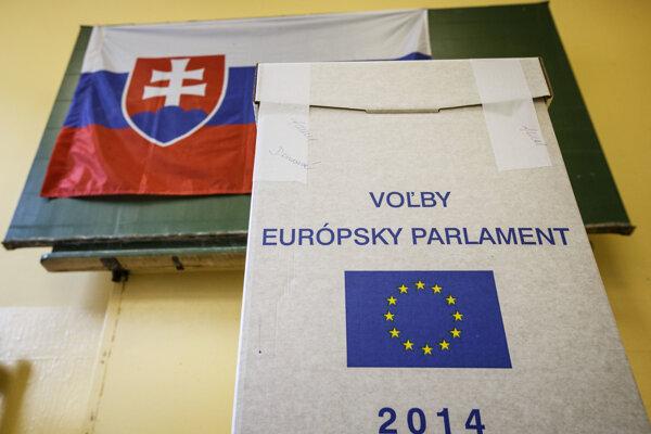 V eurovoľbách v roku 2019 pribudne možnosť hlasovania cez internet. Slovensko naposledy neumožnilo hlasovať svojim občanom zo zahraničia ako jedna zo štyroch krajín únie.