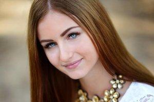 Študentka Edina Váradyová bola obeťou útoku a zverila sa s tým na Facebooku