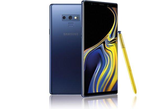 Najlepší mobil na svete (Vianoce 2018) - tech.sme.sk 5525d1781b5