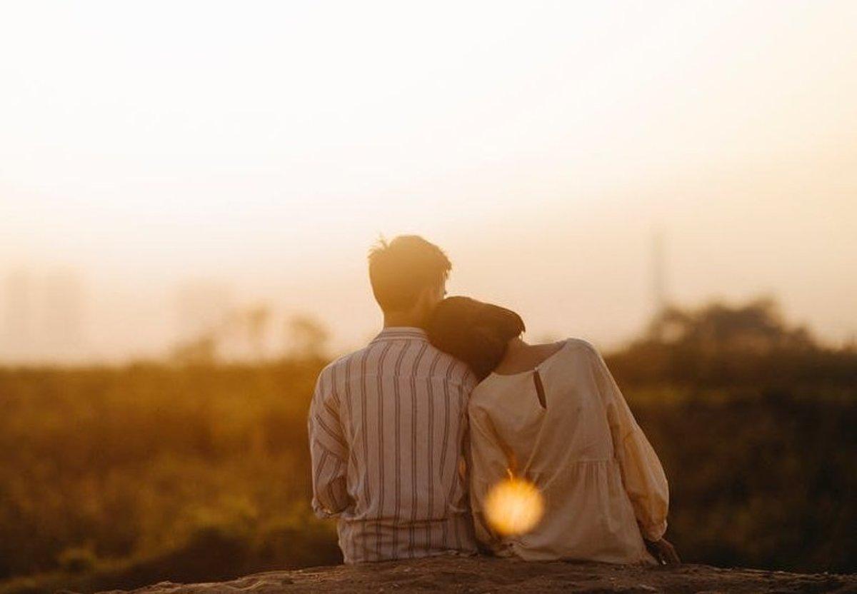 online dating stránky v zámorí Kresťanské kaviarne datovania