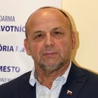 Tibor Hanuliak.